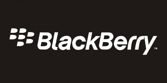 blackberry シェア