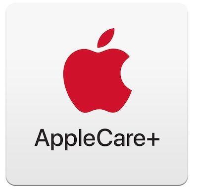 AppleCare+ ロゴ