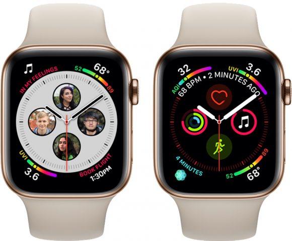 applewatchseries4watchfaces