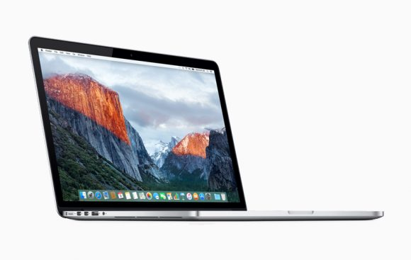 Apple_MacBook-Pro-Battery_062019_big.jpg.large