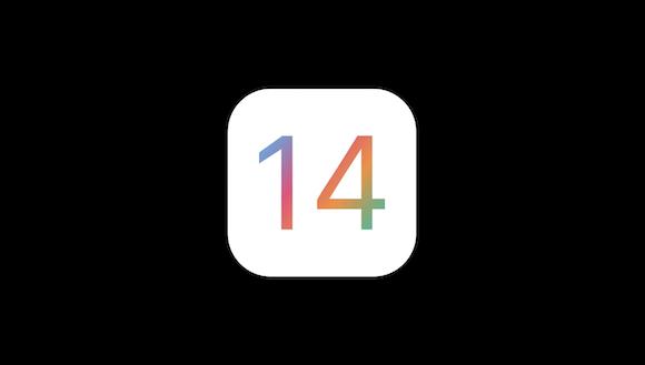 iOS14 コンセプト the Hacker 34/YouTube