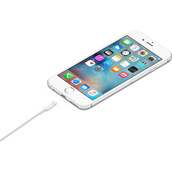 https://www.apple.com/shop/iphone/iphone-accessories/power-cables?page=1#!&f=cable-lightning&fh=458e%2B3068%2B45c4