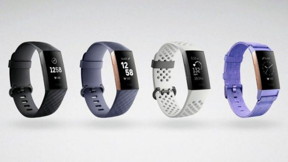 fitbit-charge-3-tracker-121812299614.