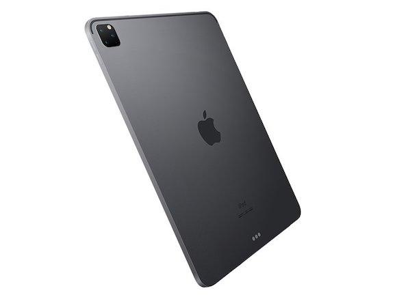 iPad Pro コンセプト MacRumors