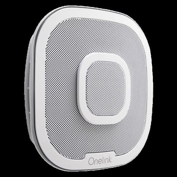Onelink Safe and Sound