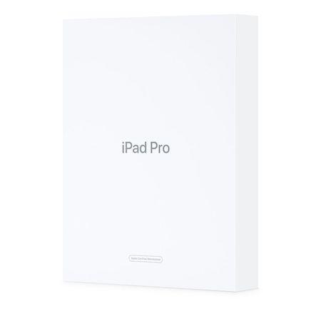Apple 認定整備済製品 iPad Pro