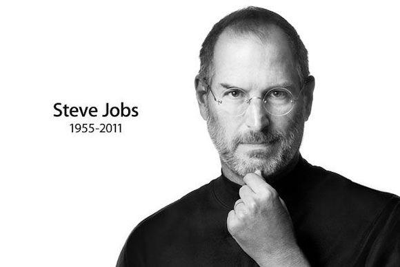 Apple共同創業者スティーブ・ジョブズ氏、存命なら65歳の誕生日 - iPhone Mania