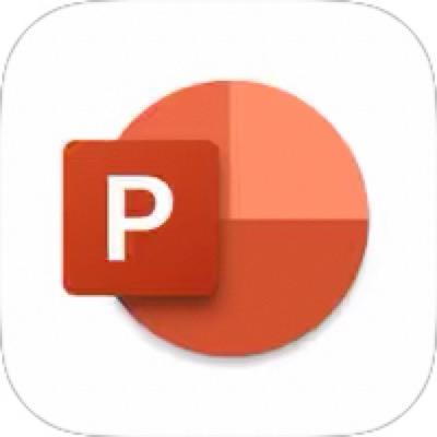 Microsoft Powerpoint Office