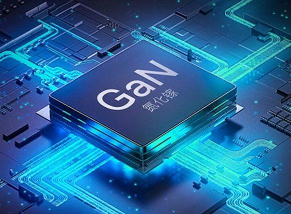 GaN Tech