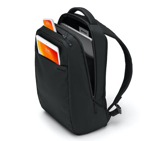 Apple Incase ICON Lite Backpack II