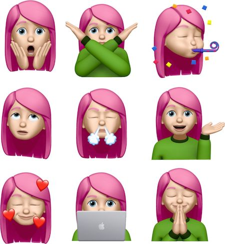 iOS13.4 MacRumors