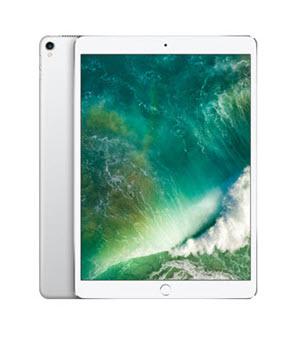 Apple公式 iPad Pro 10.5