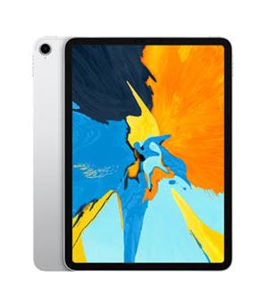 Apple公式 iPad Pro 11 第1世代
