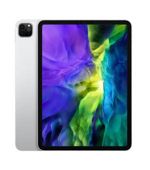 Apple公式 iPad Pro 11 第2世代