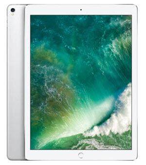 Apple公式 iPad Pro 12.9 第2世代
