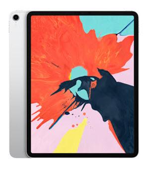 Apple公式 iPad Pro 12.9 第3世代
