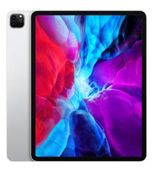 Apple公式 iPad Pro 12.9 第4世代
