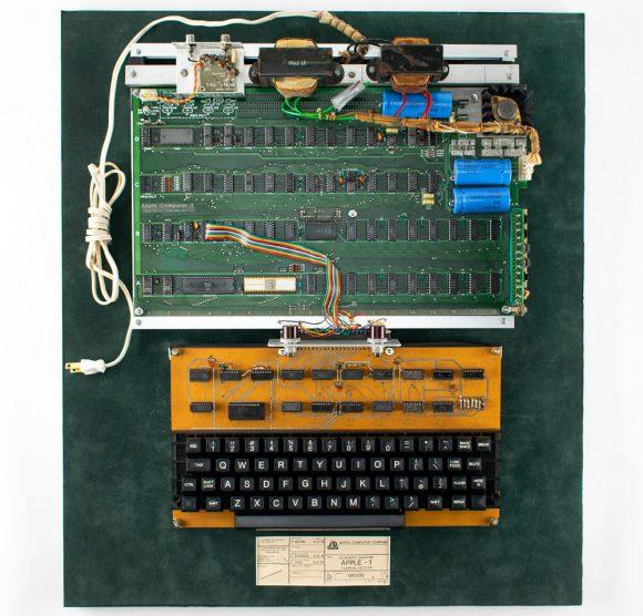 Apple-1-1
