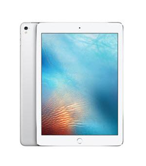 Apple公式 iPad Pro 9.7