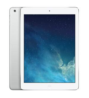 Apple公式 iPad Air 第1世代
