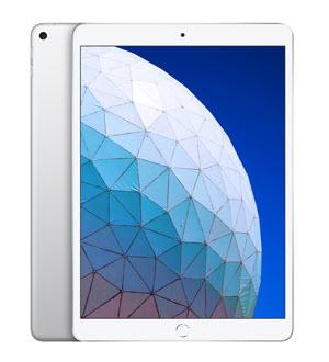 Apple公式 iPad Air 第3世代