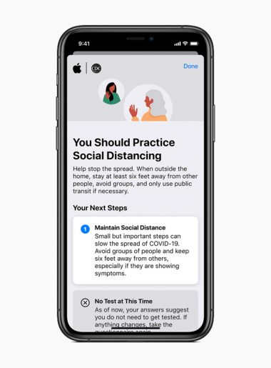https://www.apple.com/newsroom/2020/03/apple-releases-new-covid-19-app-and-website-based-on-CDC-guidance/