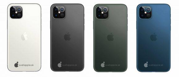 iPhone12pro concept svetapple-4