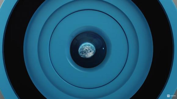 xiaomi 1億800万画素 カメラ