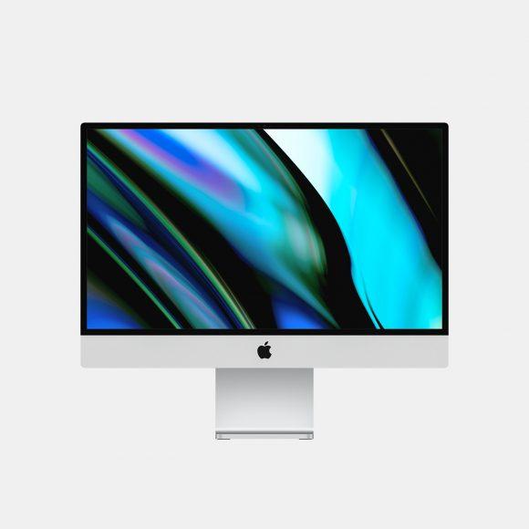 iMac-concept-resembling-Pro-Display-XDR-10