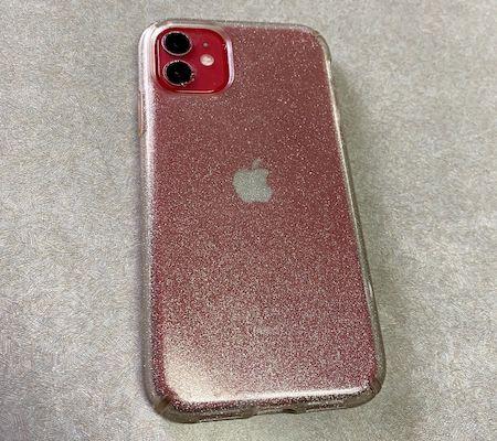 リサさんのiPhone11/MacRumors