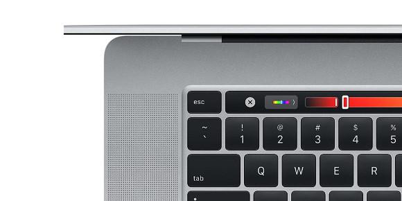 macbook-keyboard
