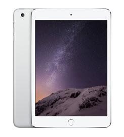 Apple公式 iPad mini 3