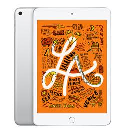 Apple公式 iPad mini 5