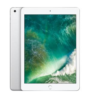 Apple公式 iPad 第5世代