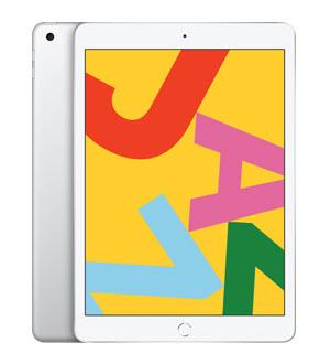 Apple公式 iPad 第7世代