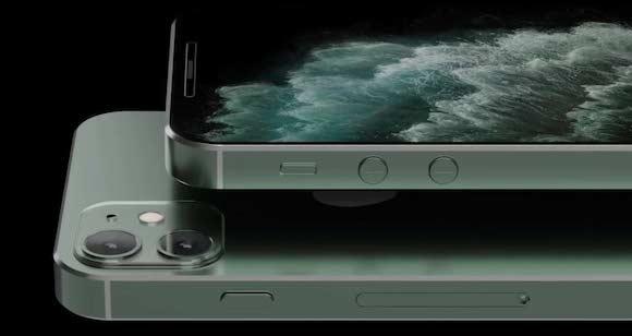 iPhone12 mini 2