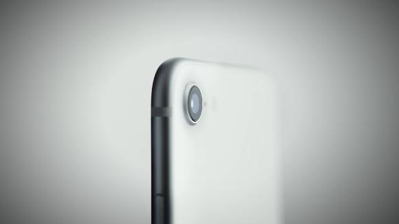 SS_0-20_新しいiPhone SE — Apple