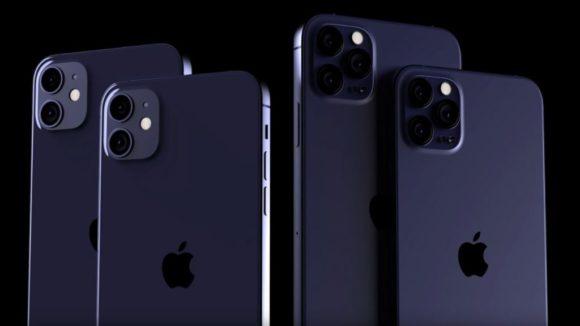 iPhone-12-Mockup-Navy-Blue-1340x754-1-1024x576