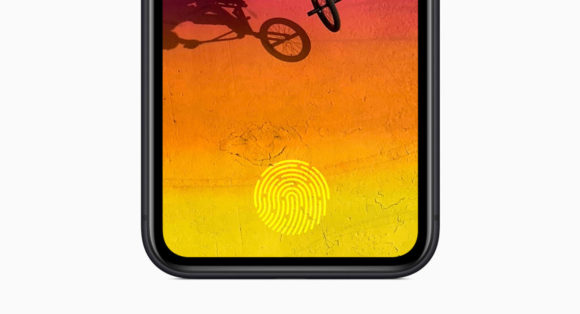 iPhone-2021-with-Touch-ID-and-Face-ID-support