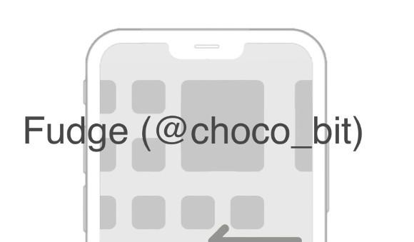 iphone-12-notchss
