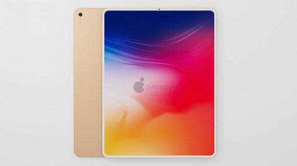 iPad Air(2020)9