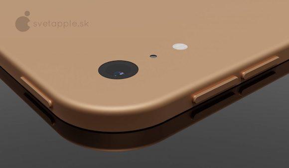 iPad Air(2020)3