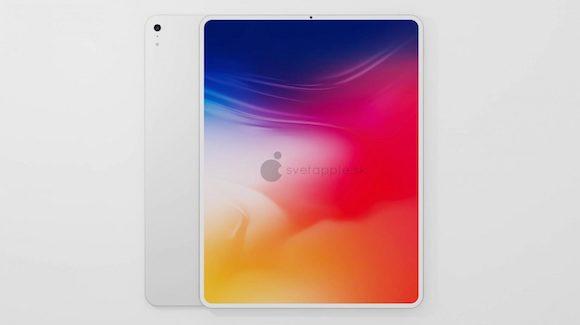 iPad Air(2020)10