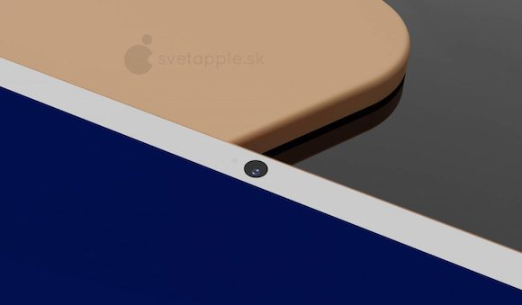 iPad Air(2020)1