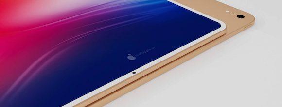 iPad Air(2020)7