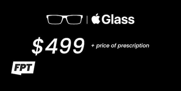 Apple Glasses 02