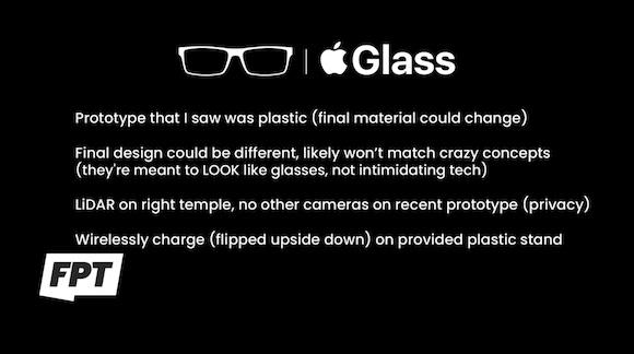 Apple Glasses 04