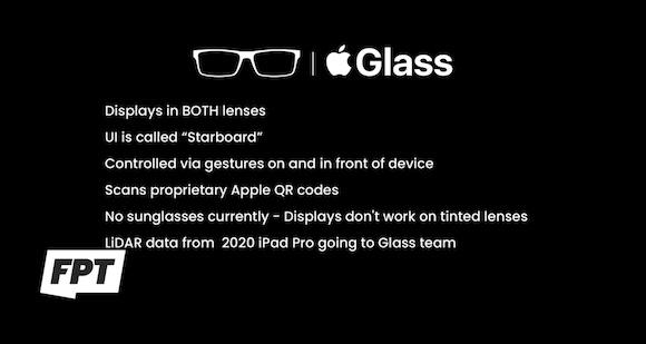 Apple Glasses 05