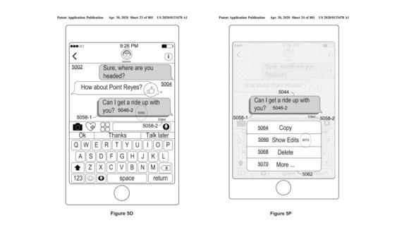 Apple-Patent-iMessage-Edit