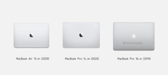 14inch MacBook Pro2